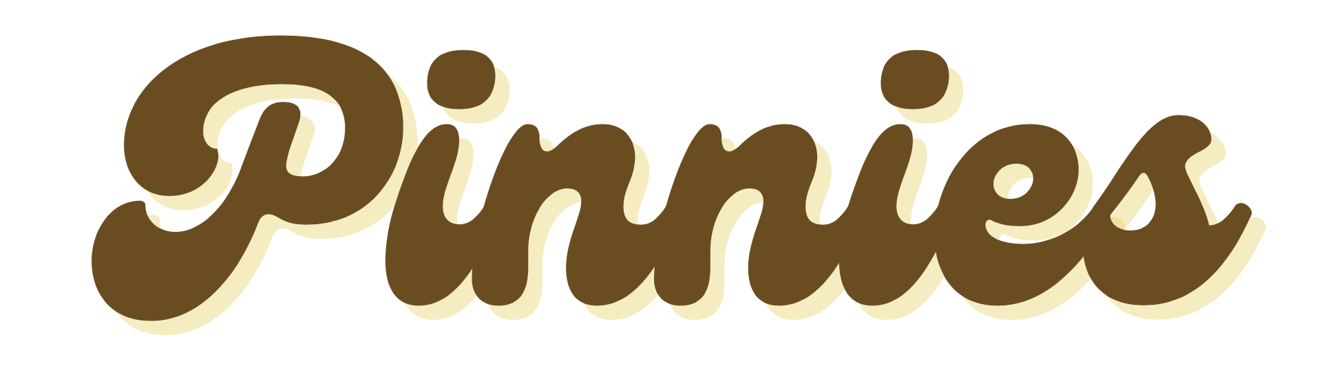 Pinnies Mag
